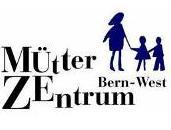 Muetterzentrum_logo